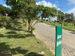 Título do anúncio: Jazigo Parque da Paz