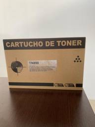 Cartucho de toner Brother TN 890 TN 3492 MFC 5652