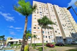 Apartamento à venda, 62 m² por R$ 289.999,00 - Jardim Itu Sabará - Porto Alegre/RS