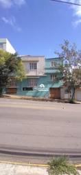 Casa para alugar com 3 dormitórios em Centro, Santa maria cod:100511
