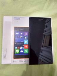 Nokia Lumia 730 usado