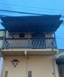 Título do anúncio: Sobrado no bairro Corumbá