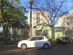 Apartamento para alugar com 3 dormitórios em Vila bosque, Maringa cod:03866.003