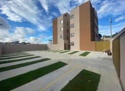 Título do anúncio: Apartamento à venda com 2 dormitórios em Piratininga, Belo horizonte cod:GAR10799