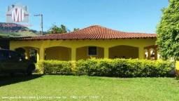 Chácara deslumbrante em Socorro com 3.100m², escritura, casa ampla, piscina - imperdível