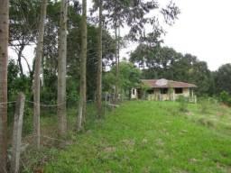 Chácara rural à venda, 4 pinheiros, Mandirituba. CH0214