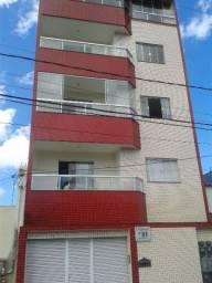 Apartamento 2 quartos no jockey com suite