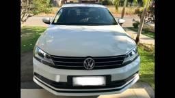 Vw - Volkswagen Jetta 2.0 TSI - 2015