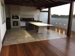 casa duplex(condominio igarape aldeia parque) em colina de laranjeiras, 4 quartos, 274m2 q