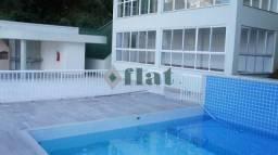 Casa de condomínio à venda com 3 dormitórios cod:FLCN30013