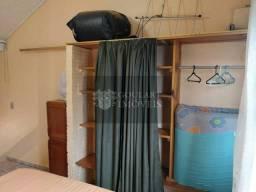 Casa à venda com 1 dormitórios em Jardim beira mar, Capao da canoa cod:355