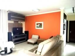 Apartamento no bucarein 01 suíte + 02 | estuda permuta por imóvel de maior valor