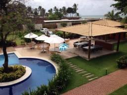 Apartamento à venda com 3 dormitórios em Itacimirim, Itacimirim (camaçari) cod:93