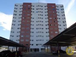Apartamento para alugar com 3 dormitórios em Lagoa seca, Juazeiro do norte cod:32492