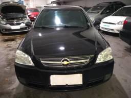Astra Hatch 2009 kit gás