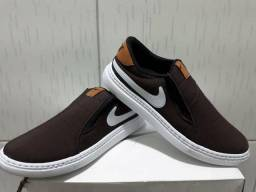 Sapatênis Nike ( 4 Modelos Disponíveis ) - 38 ao 43