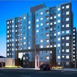 Apartamento para venda em novo hamburgo, vila rosa, 2 dormitórios, 1 banheiro, 1 vaga