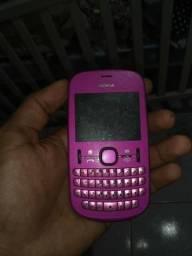 Celular Nokia, 100$
