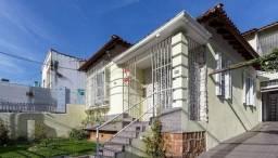 Casa com 3 dormitórios para alugar, 240 m² por r$ 3.399,00/mês - santa tereza - porto aleg