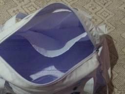 Vendo bolsa para academia Nike original