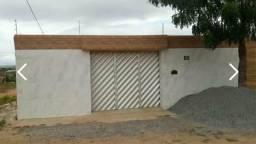 Vendo casa em Caruaru