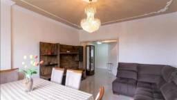 Apartamento para alugar, 152 m² por R$ 4.200,00/mês - Independência - Porto Alegre/RS