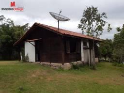Chácara para alugar em Jurupará, Piedade cod:50409