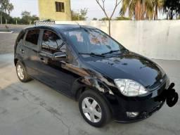 Fiesta 1.6 Completo - Ano: 2005 - 2005