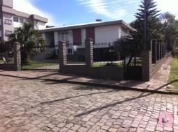 Casa à venda com 3 dormitórios em Petrópolis, Caxias do sul cod:2764