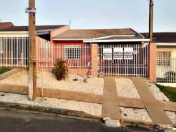 Casa para alugar com 2 dormitórios em Uvaranas, Ponta grossa cod:2699