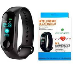 A Pulseira fitlife