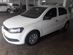 Volkswagen GOL 1.0 SPECIAL 4p - 2015