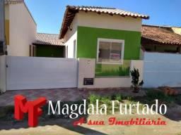 Cód: JS 1157 Excelente casa em Tamoios, Unamar, Cabo Frio