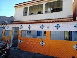 Vendo linda casa em São Marcos