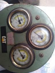 Relógio de medir pressão