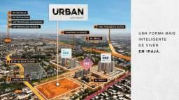 Urban Irajá - Lançamento imobiliário do ano de 2019 no subúrbio carioca