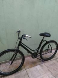 2 Bicicletas Ceci Venda