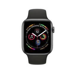 Relógio Smartwatch iWO 10 (NOVO)