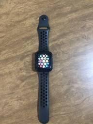 Apple Watch Series 3 42mm Nike