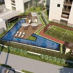 Título do anúncio: Apartamento em construção de 2 quartos, suíte em Boa viagem
