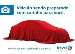 Chevrolet - Montana 1.4 LS 2014 - 2015