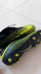 Chuteira Nike Original (Caruaru)