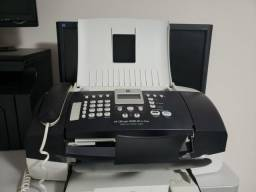 Vendo hp officejet j3600 series