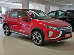 ECLIPSE CROSS HPE-S S-AWC A/T - 2019
