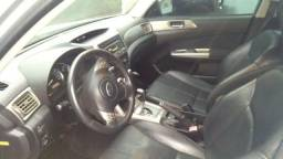 Vende se Subaru Forester LX 2010 - 2010