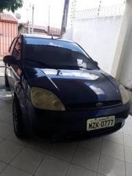 Fiesta reti - 2004