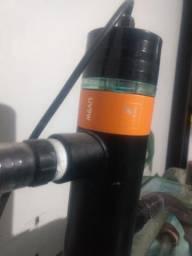 Filtro UV 9w