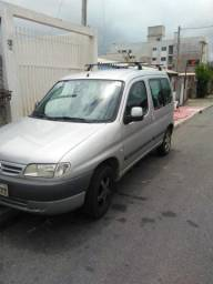 Citroen berlingo 2001 - 2001