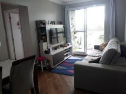 Título do anúncio: Apartamento 3 dormitórios (1 suíte) com móveis planejados no Portão