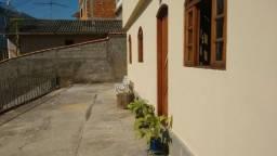 3 casas em São Pedro